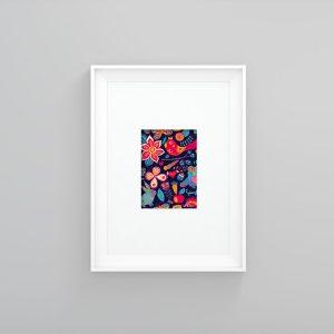 Art Work 1